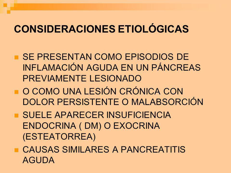 OBJETIVO PROFILAXIS ANTIBIÓTICA EVITAR LA INFECCIÓN DE LA NECROSIS PANCREÁTICA LA INFECCIÓN ES LA CAUSA FINAL DE LA MUERTE EN MUCHAS PANCREATITIS GRAVES.