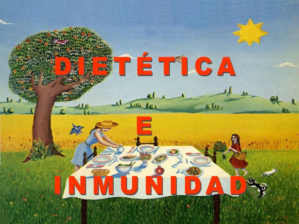 Por desnutrición