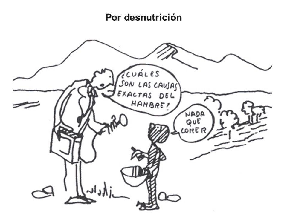 116 Contacto Alfredo Embid.Alfredo Embid. Revista de Medicinas Complementarias.