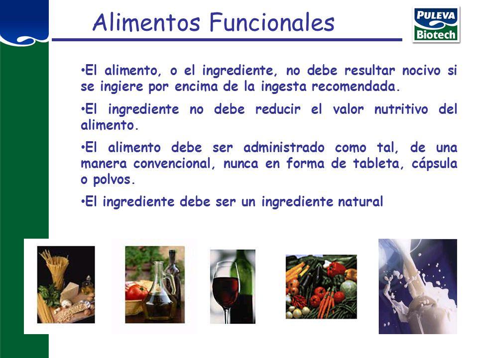 Fólico sérico, intraeritrocitario y vitamina B 12 Fólico sérico ( 92%)Fólico intraeritrocitario ( 23%) Vitamina B 12 ( 25%) * * * * *