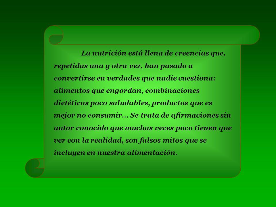 2.CONSIDERACIONES GENERALES CONTROL DE LAS FASES CATABÓLICAS MUSCULARES.