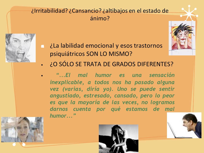 Medicina Ortomolecular: Psiquiatría Ortomolecular Orto= Correcto Molecular = moléculas Para la psiquiatría ortomolecular, el tratamiento básico de las enfermedades mentales reside en subsanar los efectos perjudiciales de una mala nutrición, prescribiendo una alimentación correcta… (Hoffer, 1998) ALIMENTACIÓN CORRECTA: LO QUE NOS DA LA TIERRA, SIN ADITIVOS NI ELABORACIÓN ARTIFICIAL.