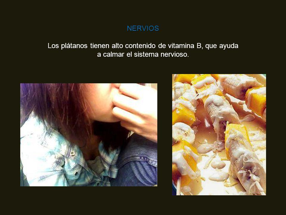 ULCERAS El plátano es usado como parte de la dieta alimenticia para combatir los desórdenes intestinales por su blanda y suave textura. Es la única fr