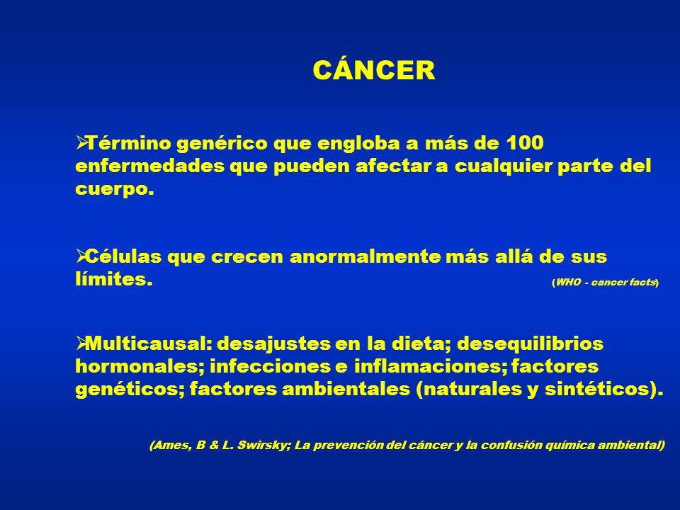 CONTACTOS: Dr.Oscar Ventura – onv@fq.edu.uyonv@fq.edu.uy Lic.