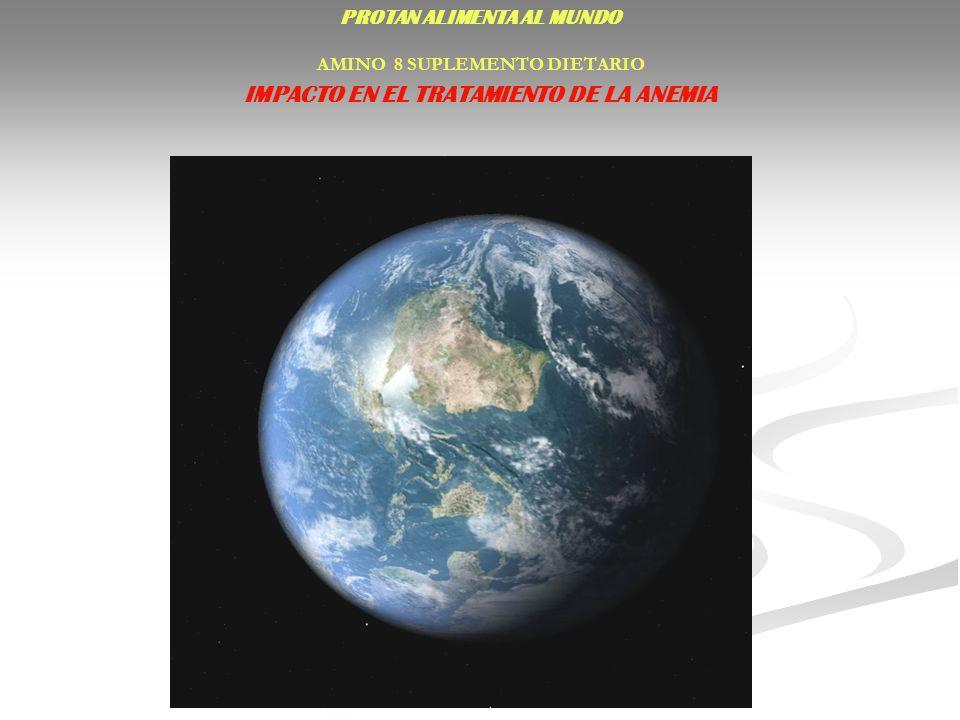 55 % Plasma 45 % Células sanguíneas Eritrocitos > 99 % Leucocitos Plaquetas Hematocrito COMPOSICION DE LA SANGRE