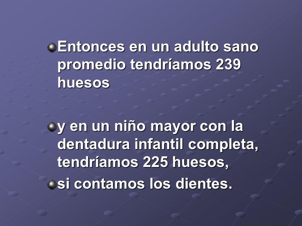 CARTILAGO CONDROS ….