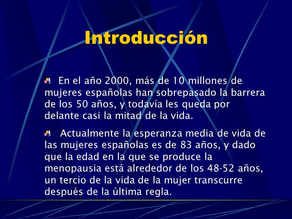 La Menopausia Lucía Gafo Caspio Susana Rodríguez Sánchez Carolina Ladrón De Guevara Henarejos Paula Tuñón Cabal Leticia Rodríguez Rivera 3º Enfermería E.U.E Oviedo