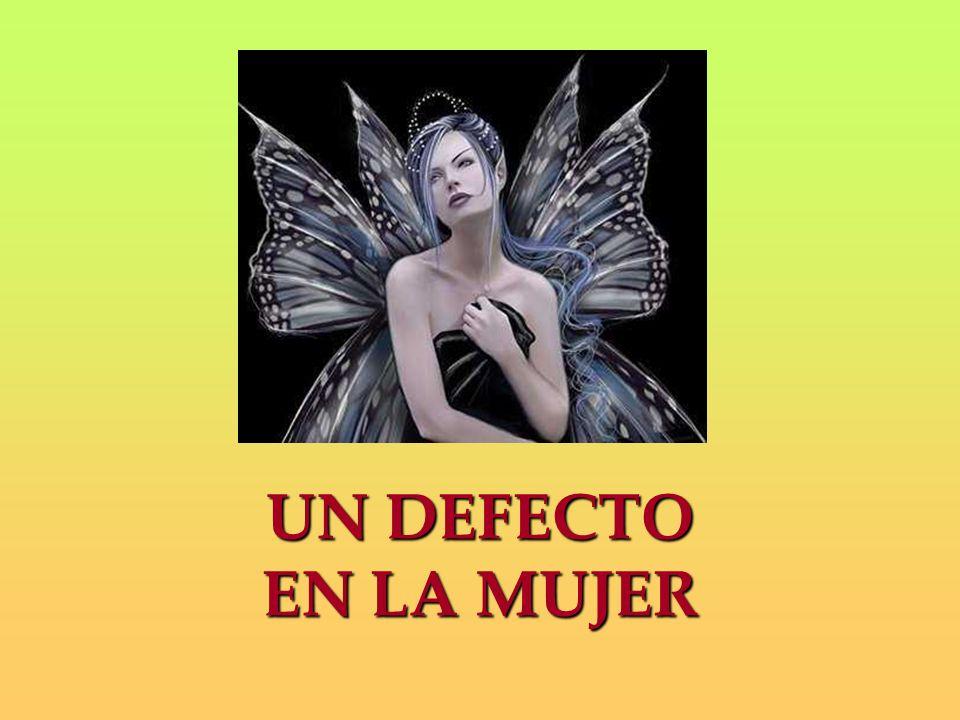 ACADEMIA DE MÚSICA LUDWIG VAN BEETHOVEN www.escueladearteyciencia.com 022829673 – 089118384 – 095373691 Quito – Ecuador. ¡Venga estudie con nosotros!