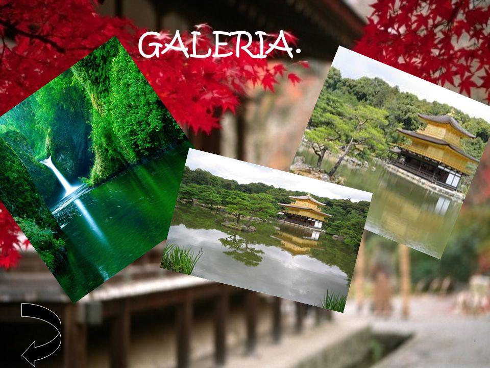 GALERIA.