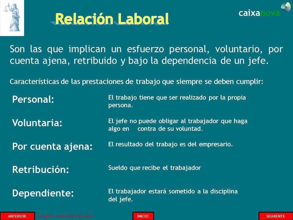 Para resolver un supuesto jurídico se debe seguir un procedimiento de consulta y aplicación de la normativa laboral adecuada al caso.