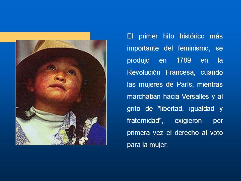 Derecho a la educación; Clasificación de los Derechos Humanos Los derechos de segunda generación son: