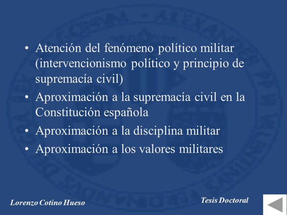 Lorenzo Cotino Hueso Tesis Doctoral