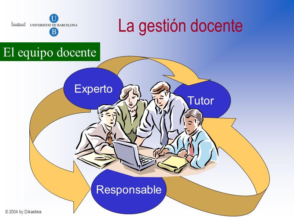 © 2004 by Dikasteia Actividades: las simulaciones una simulación el tribunal la sala
