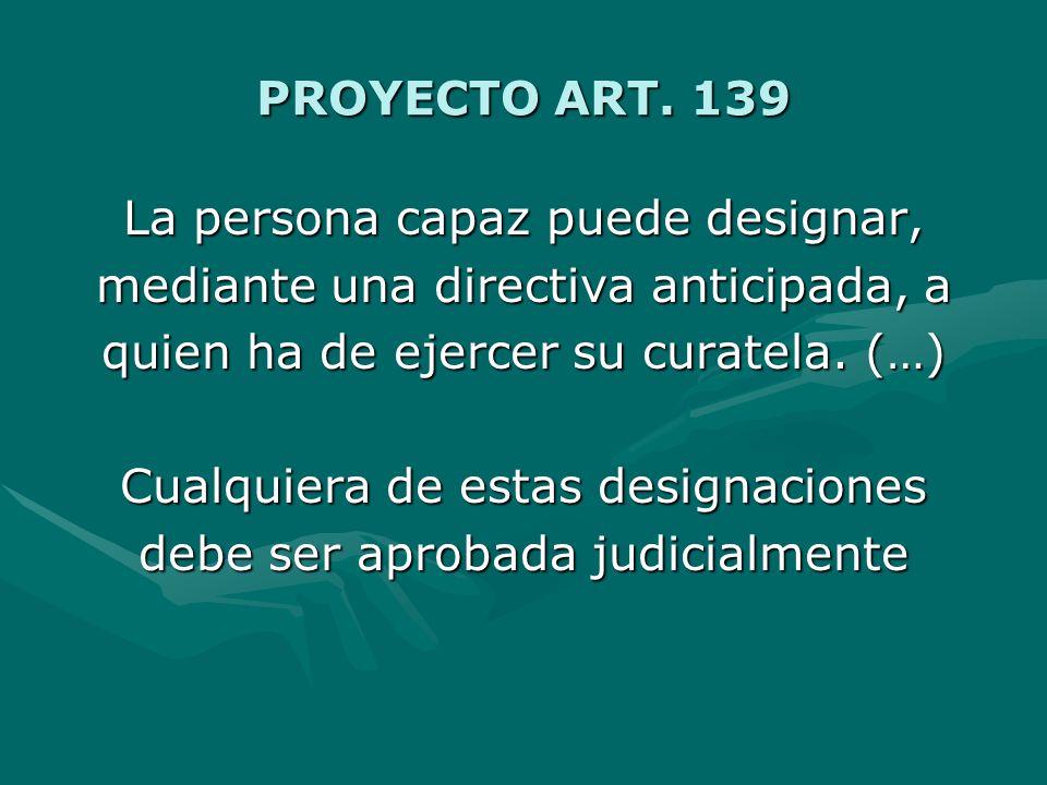PROYECTO ART.