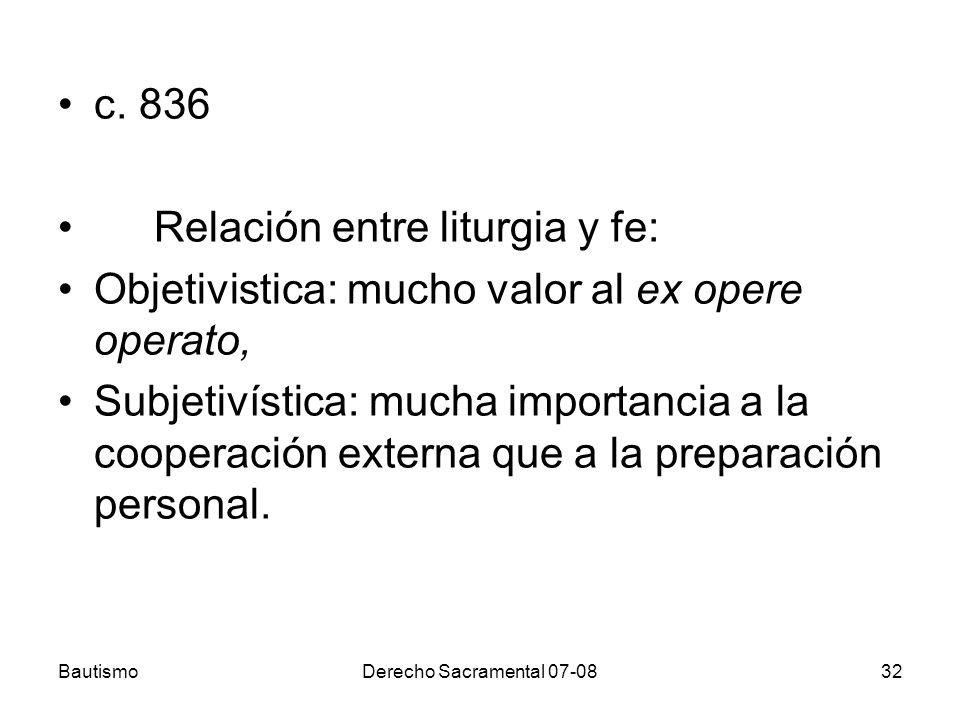 BautismoDerecho Sacramental 07-0832 c.