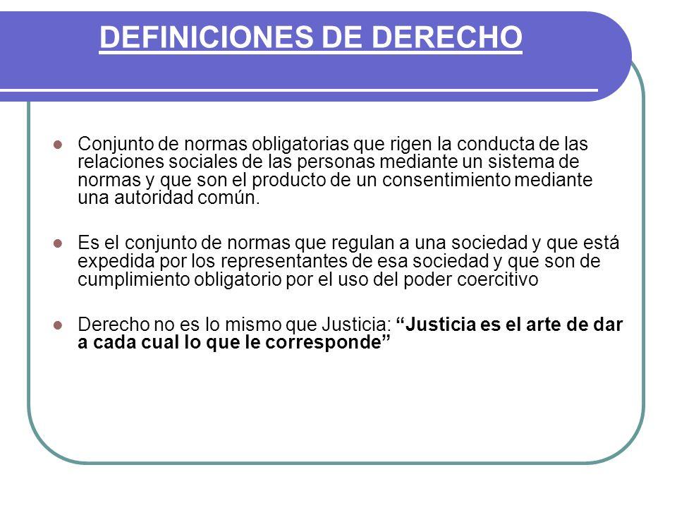 UNIDAD 2: DERECHO INTERNACIONAL DEFINICIONES GENERALIDADES FUENTES DEL DERECHO INTERNACIONAL PRINCIPIOS FUNDAMENTALES DEL DERECHO INTERNACIONAL DIVISIÓN DEL DERECHO INTERNACIONAL