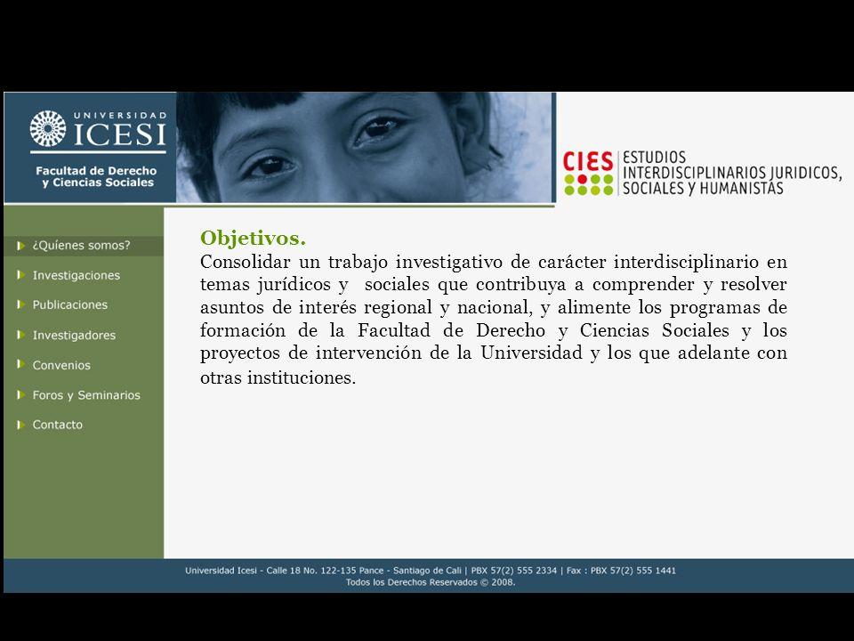 Precedente: Perspectivas Críticas del Derecho Director: Mario Cajas