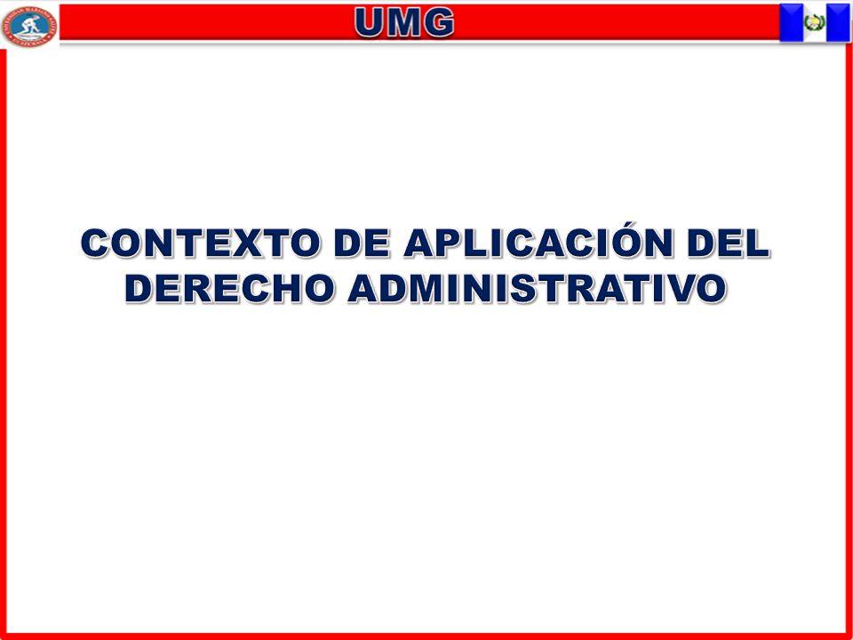 EL CONTENCIOSO ADMINISTRATIVO EL PROCESO DE AMPARO EN GUATEMALA, SEGÚN EL CÓDIGO TRIBUTARIO, DOS SALAS: 1.LA SALA DE LO CONTENCIOSO-ADMINISTRATIVO EN MATERIA TRIBUTARIA, Y 2.LA SALA DE MATERIA ADMINISTRATIVA.