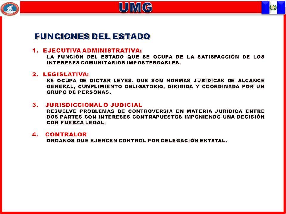 RAMA DEL DERECHO PÚBLICO INTERNO, COMPUESTO POR NORMAS JURIDICAS QUE REGULAN LA ACTIVIDAD ADMINISTRATIVA DEL PODER EJECUTIVO, EL LEGISLATIVO, Y ENTES PÚBLICOS NO ESTATALES.