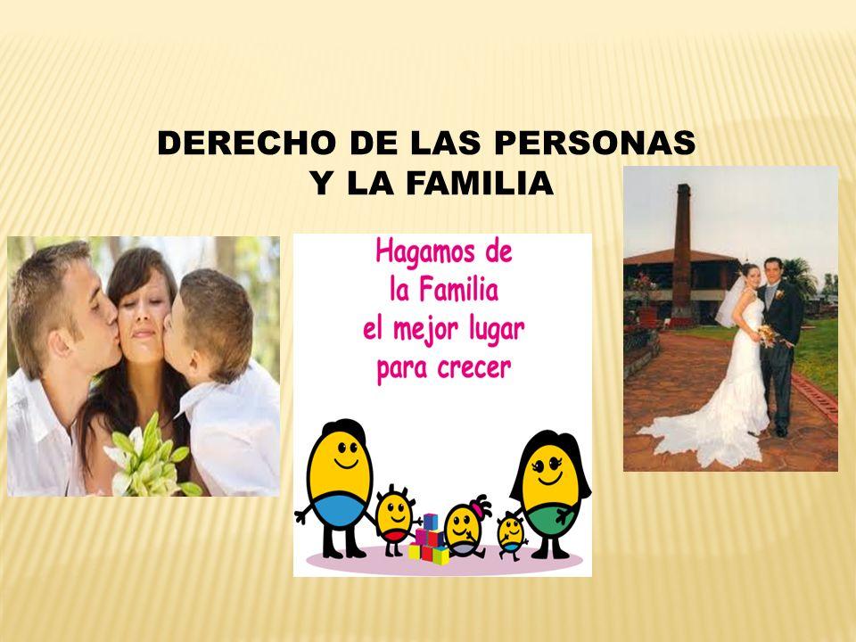 CAPITULO V Del Divorcio ARTICULO 140 El divorcio disuelve el vínculo del matrimonio y deja a los cónyuges en aptitud de contraer otro.