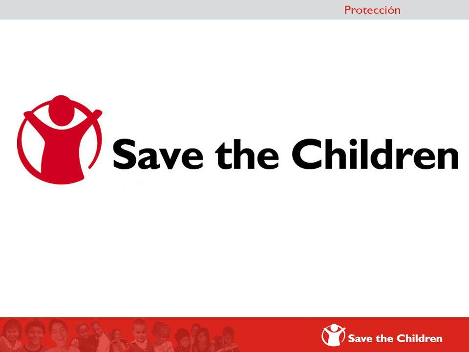 Los niños y niñas deben estar primero en el hogar, en la comunidad y en la escuela, y esto debe evidenciarse en acciones concretas.