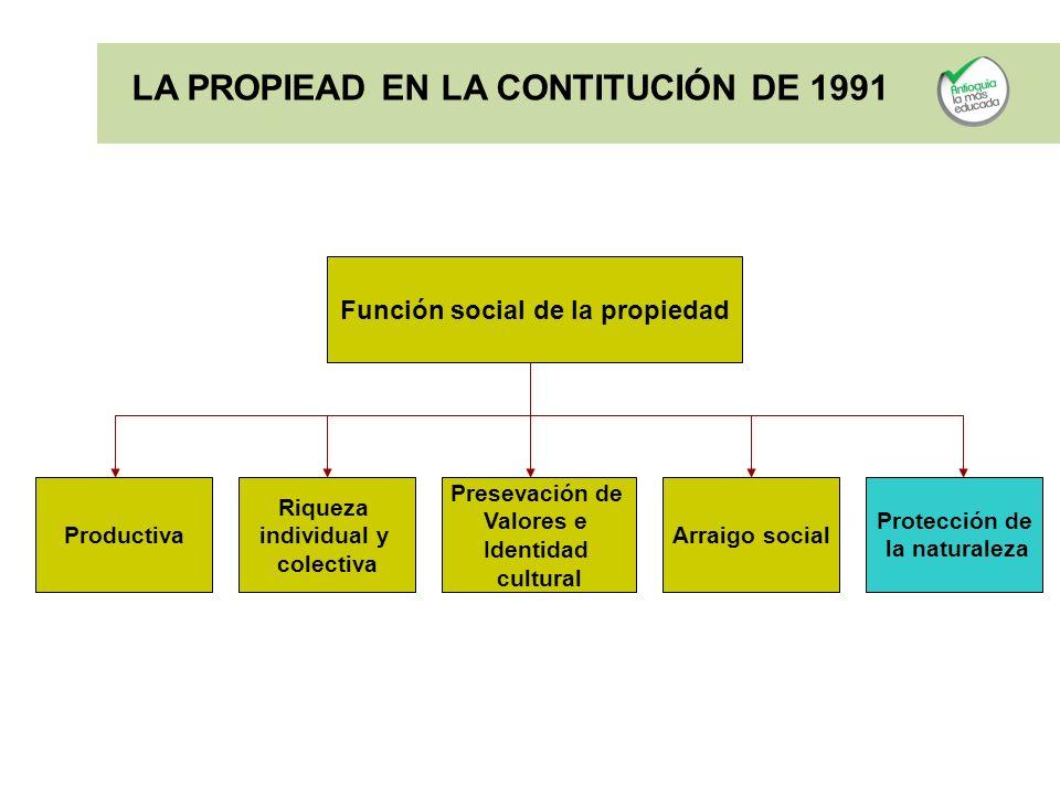 Artículo 58. Se garantizan la propiedad privada y los demás derechos adquiridos con arreglo a las leyes civiles, los cuales no pueden ser desconocidos
