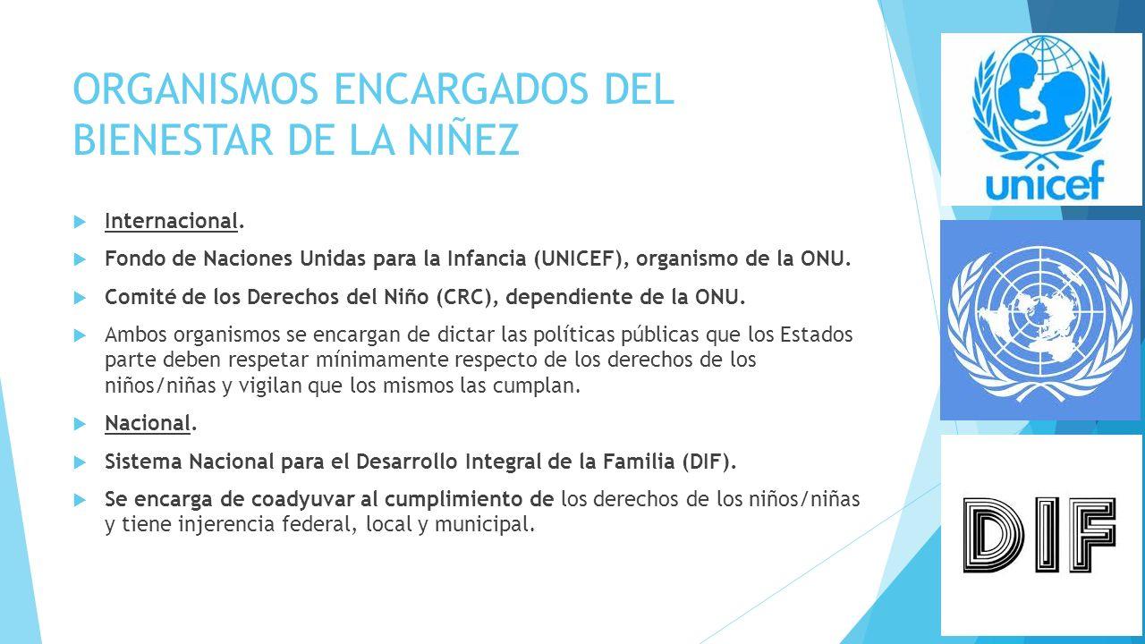 Constitución Política de los Estados Unidos Mexicanos (CPEUM). Ley para la protección de los derechos de niñas, niños y adolescentes (LPDNNA). Artícul