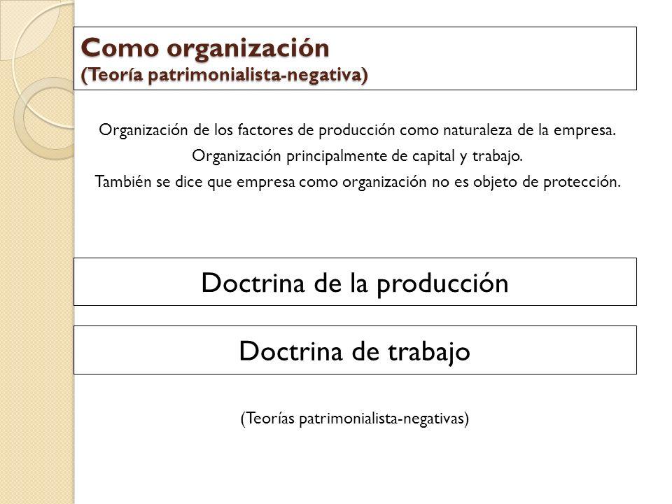 empresa mercantil naturaleza juridica naturaleza elemento: