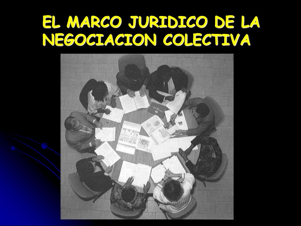 Fuente:(1) DANE y cálculos de la ENS; (2) Ministerio de la Protección Social; (3) Superintendencia Financiera; (4) DANE y FENALCO (2005); (5) DNP- MER