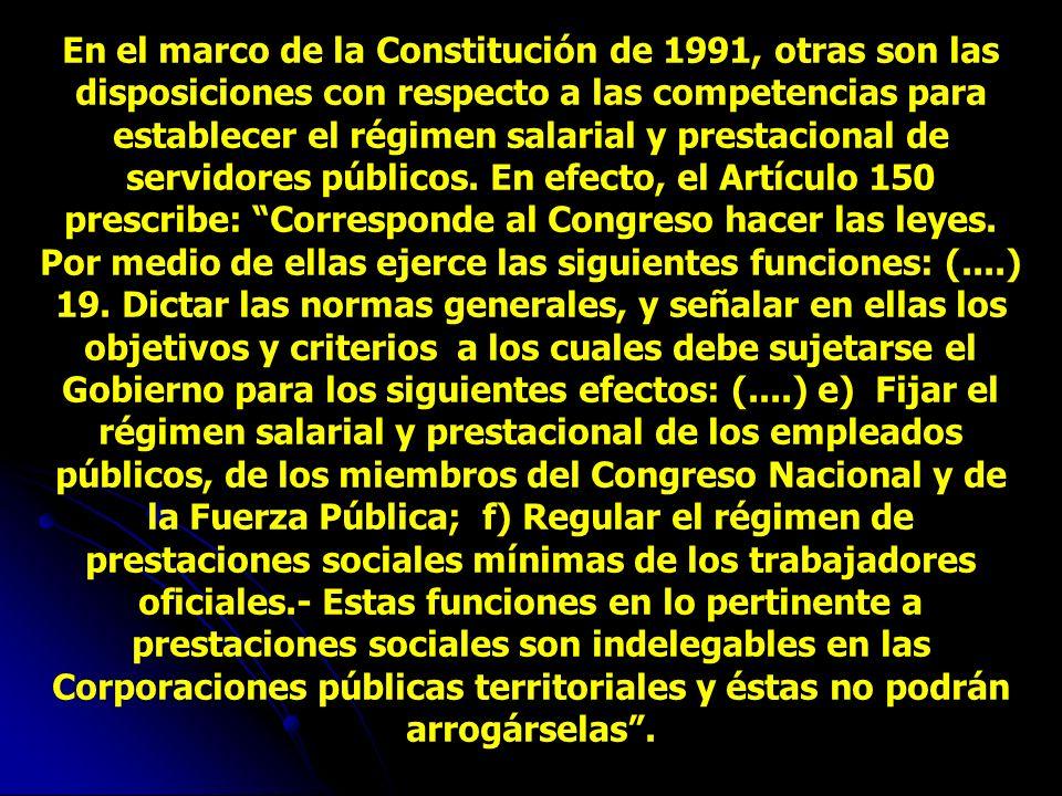 La expedición del acto reglamentario corresponde al Presidente de la república conforme a lo establecido por el Artículo 189, numeral 11, de la Consti