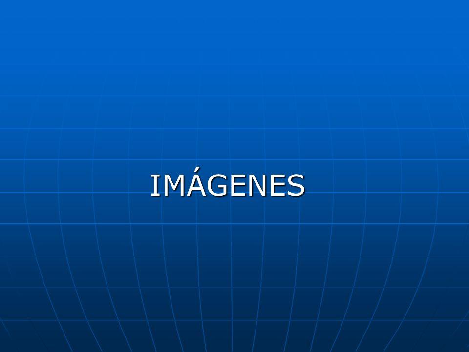 IMÁGENES IMÁGENES