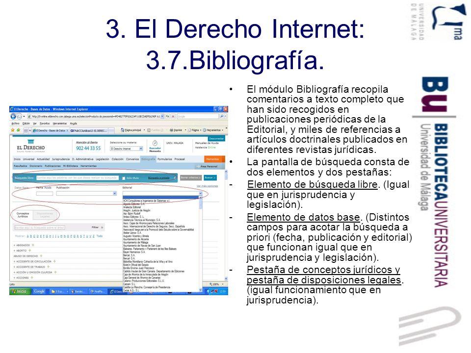 3.El Derecho Internet: 3.8.Formularios.