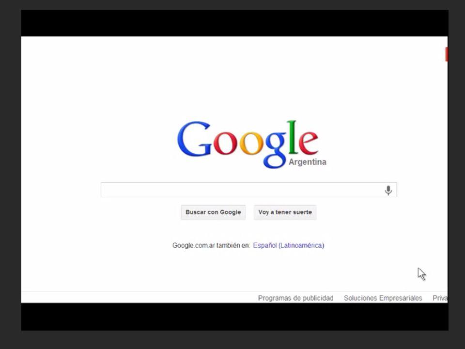 CÓMO INGRESAR AL AULA VIRTUAL 1.Buscar en Google facultad derecho unc aula virtual 2.Ingresar a Derecho.