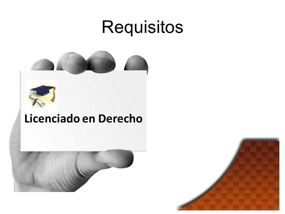 Plazos Preinscripción: Del 09/04/2013 al 20/10/2013 en www.cfp.us.eswww.cfp.us.es Matriculación: Del 1/09/2013 al 20/09/2013 y del 1/10/2013 al 20/10/2013 en www.cfp.us.eswww.cfp.us.es Fecha Inicio Curso: 21/10/2013 Fecha Finalización Curso: 8/09/2014
