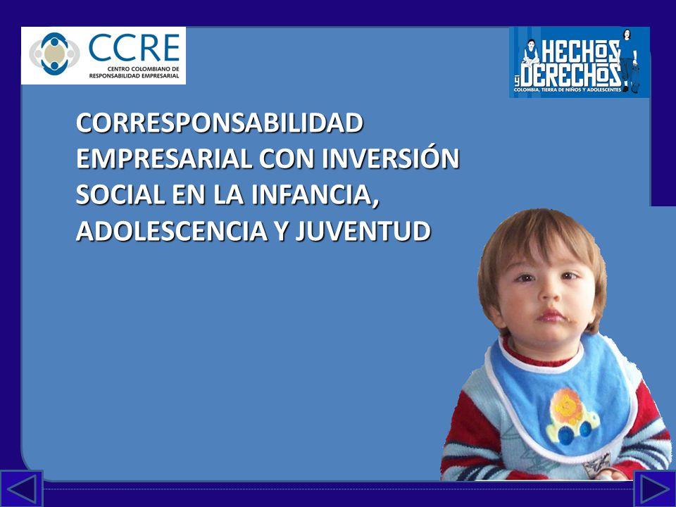 Región de atención especial REGIÓN 4 Compuesta por departamentos que muestran rezagos significativos en su desarrollo económico y social.