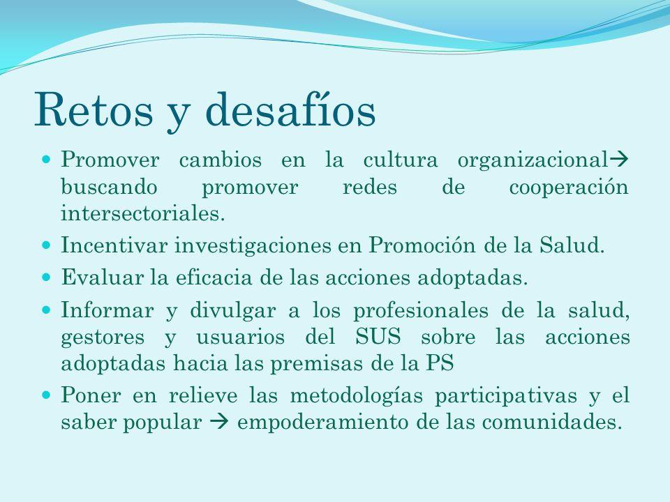 Referencias Brasil.Ministério da Saúde. Secretaria de Vigilância em Saúde.