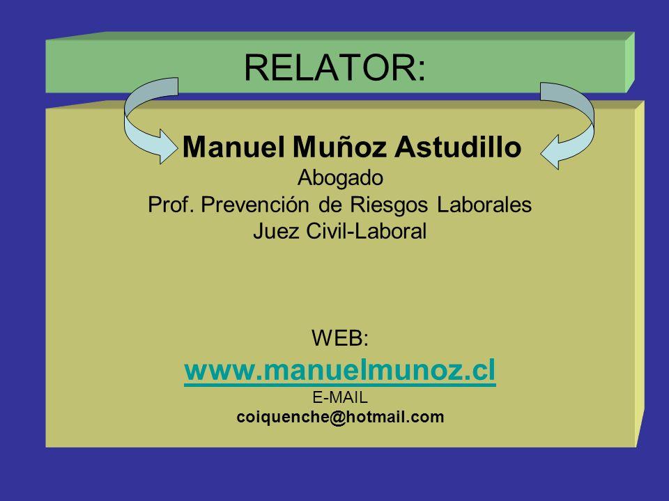 ACOSO PSICOLÓGICO iuris et praxis Acoso Laboral Acoso sexual Mobbing Violencia en el Trabajo.