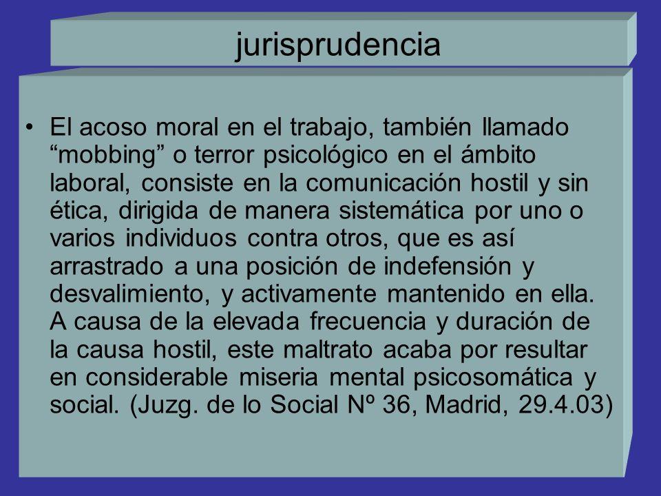 jurisprudencia Joan Frau, Diario de Mallorca. Las Barricadas 11.07.2004.Diario de MallorcaLas Barricadas El TSJB ratifica que se debe indemnizar a una