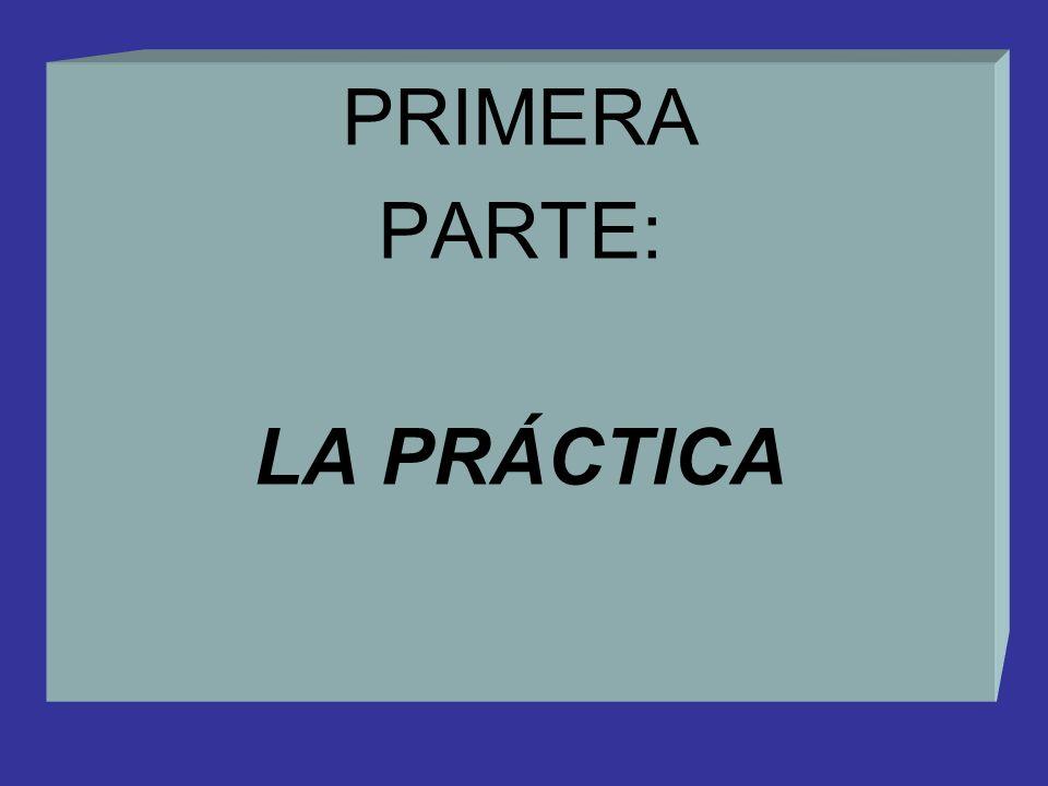 RELATOR: Manuel Muñoz Astudillo Abogado Prof. Prevención de Riesgos Laborales Juez Civil-Laboral WEB: www.manuelmunoz.cl E-MAIL coiquenche@hotmail.com