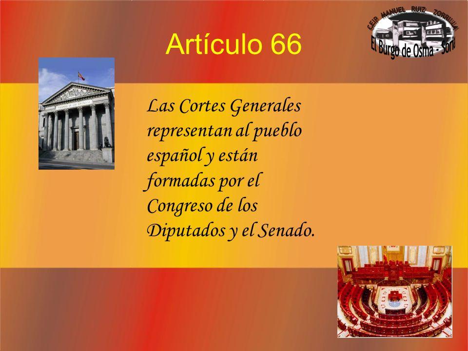 Artículo 98 El Gobierno se compone del Presidente, de los Vicepresidentes y de los Ministros.