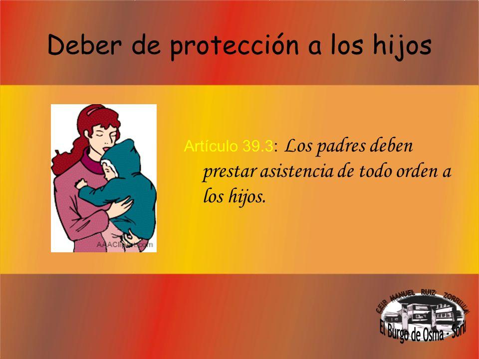 Derecho y deber de trabajar Artículo 35: Todos los españoles tienen el deber de trabajar y el derecho al trabajo.