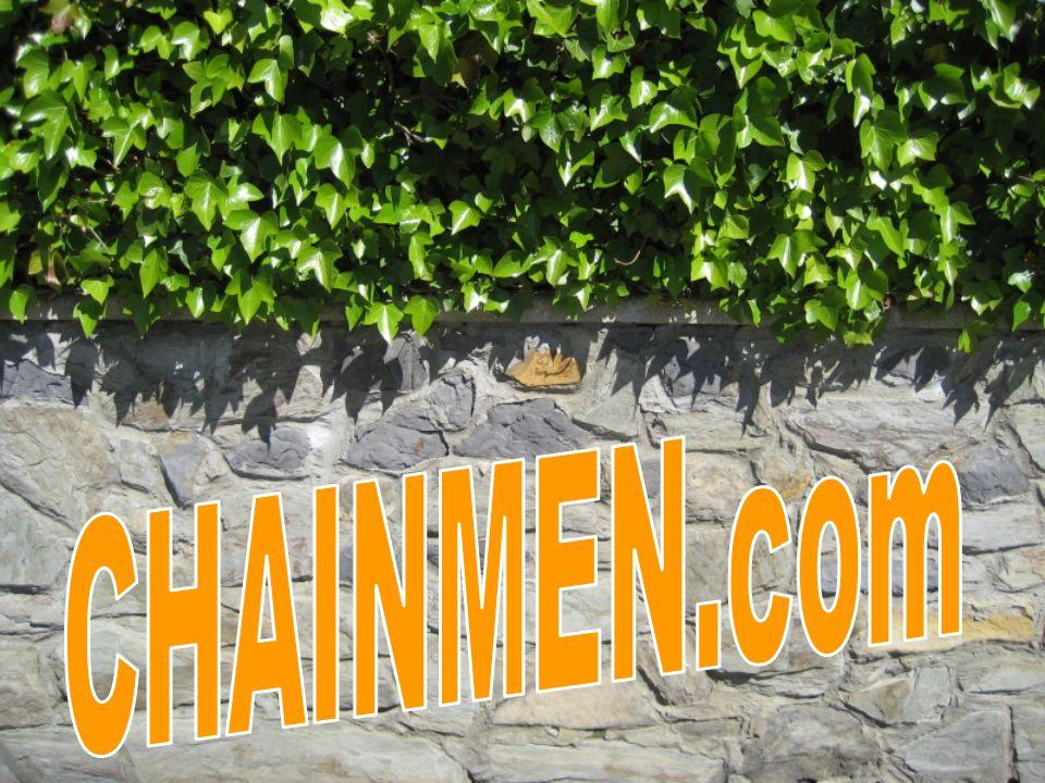 http://blog.chainmen.comCATEGORIAS================== Fondos Power Point/Impress Jugando con la luz Mis Árboles MomentosMontañaPanorámicasSucedidosTrucos ¿Por qué será?