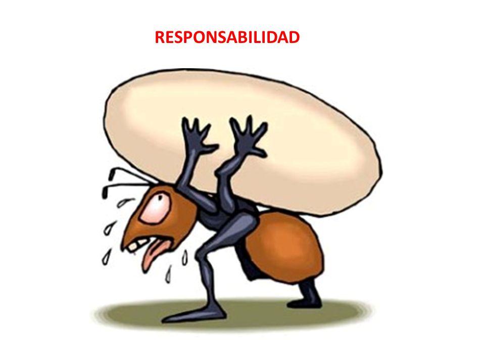 Responsabilidad Limitada e Ilimitada