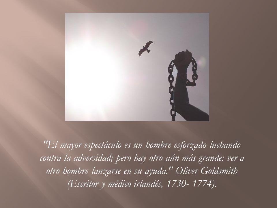 www.propaz.org.gt Tejiendo paz en el Día Internacional de la Solidaridad.