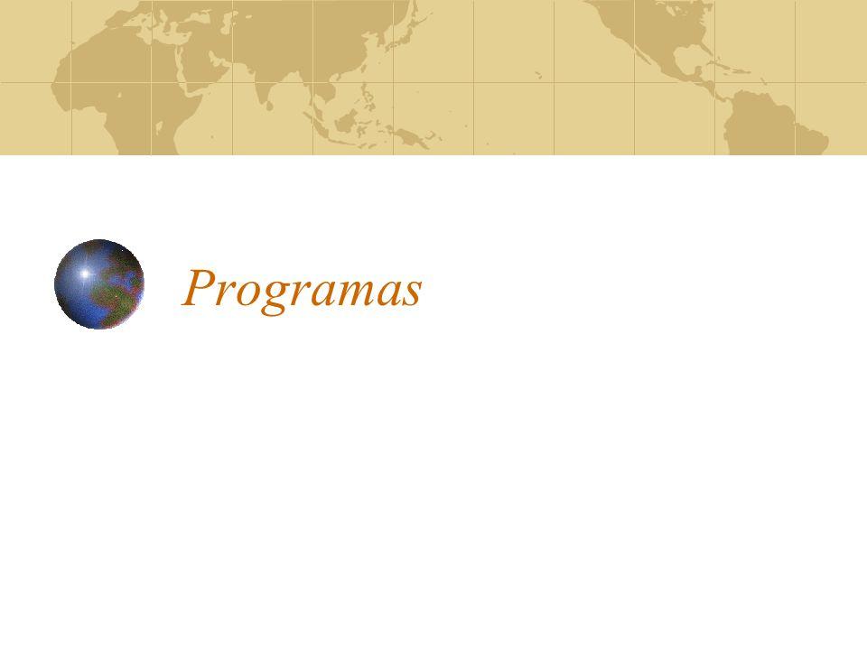 Evolución en la financiación del Programa Vacaciones TemporadaPresupuesto IMSERSO 2004/0556.245.375,20 2005/0675.135.535,36 2006/0774.768.351,10 2007/08101.571.887,00 2008/09105.604.083,00 2009/10126.778.348,61 El presupuesto del programa de vacaciones se ha multiplicado por 2,2 en 6 años y ha duplicado el número de plazas