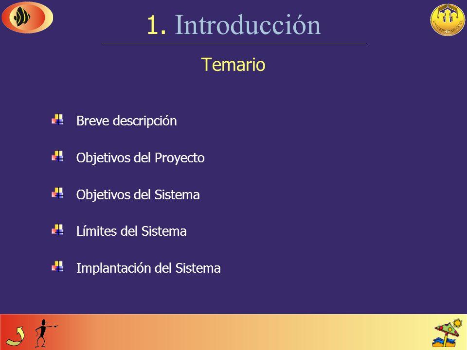 Cassiel 1.0 La presentación está organizada en cuatro partes: 1. Introducción 2. Explicación del Proyecto 3. Algunos casos de Uso 4. A futuro...