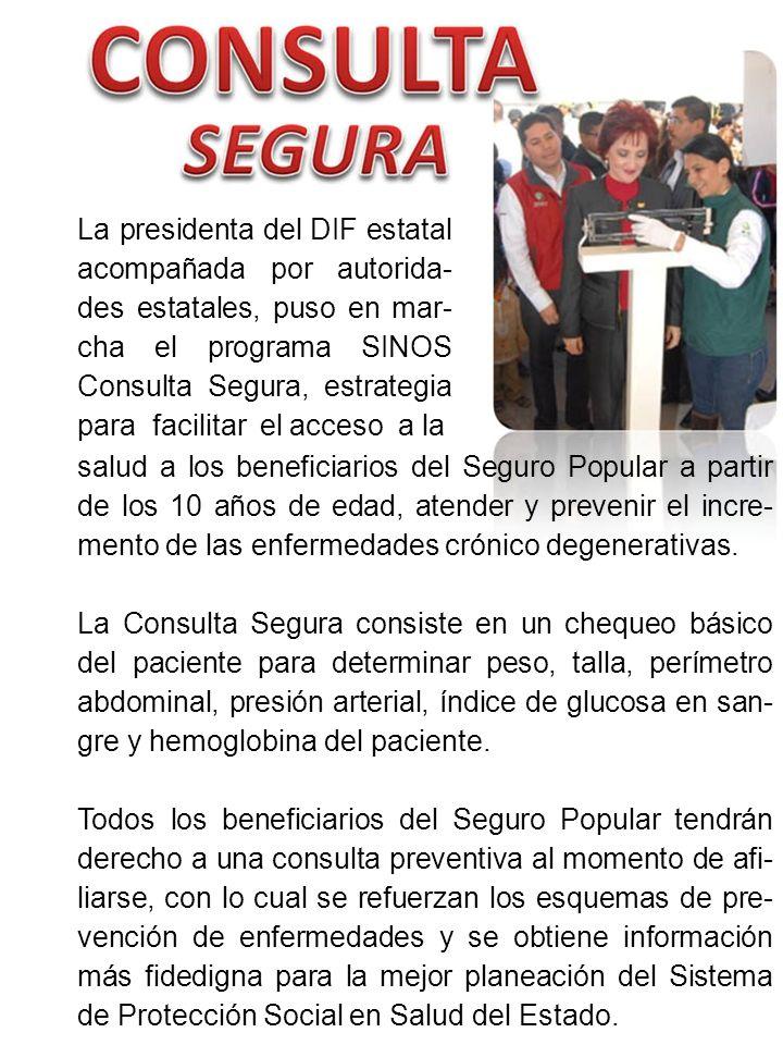 La Secretaría de Desarrollo Urbano y Ecología dio a cono- cer el calendario de la temporada de cacería deportiva 2011-2012 para las principales especies de interés cinegé- tico que existen en Chihuahua.