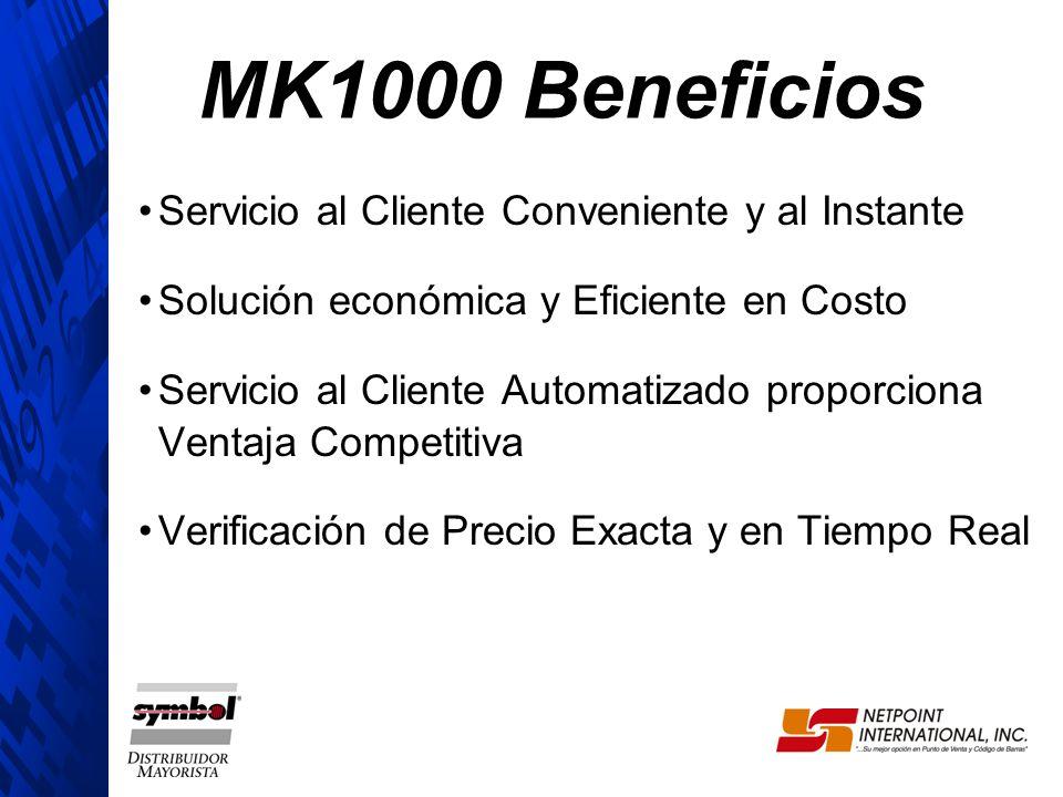 Servicio al Cliente Conveniente y al Instante Solución económica y Eficiente en Costo Servicio al Cliente Automatizado proporciona Ventaja Competitiva
