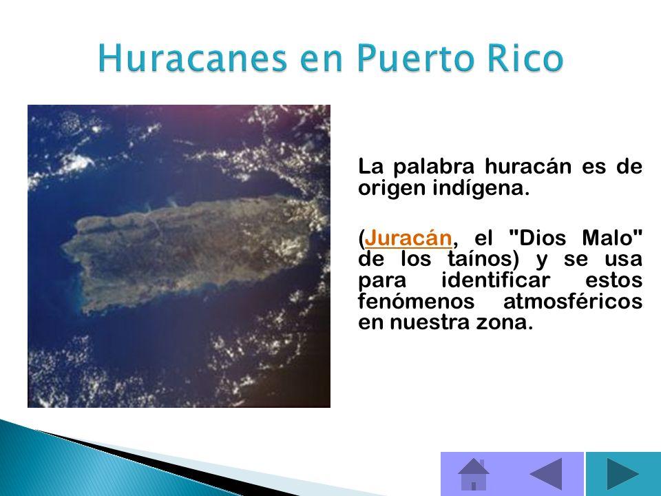 Durante el período entre 1995 y 1998 hubo 33 huracanes (sumando los registrados en el Atlántico, Mar Caribe y Golfo de México). Esta la mayor cantidad