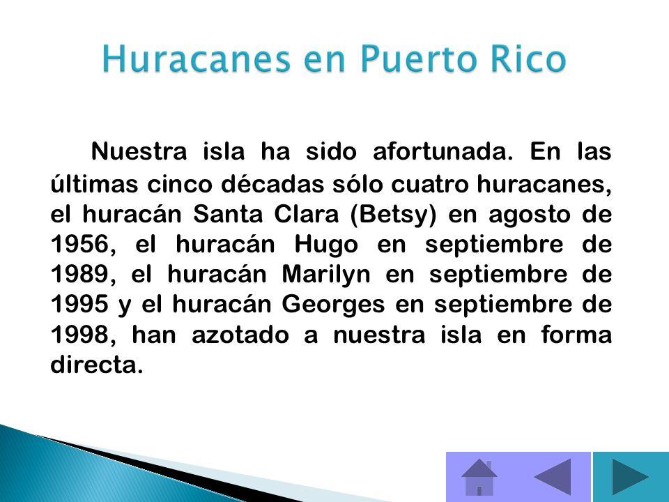 Sin embargo, pueden producirse tormentas tropicales o huracanes en cualquier momento durante la temporada o fuera de ella, aunque ello es más raro.